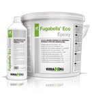 Fugabella_ Eco_ Epoxy