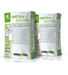 H40_eco