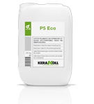 P5 Eco