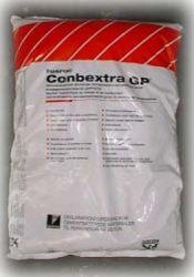 Conbextra GP1
