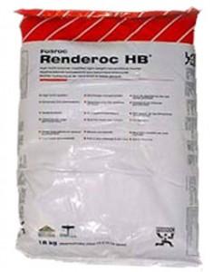 renderocHB2_tn