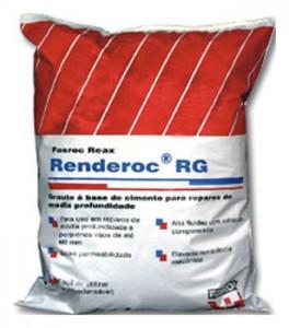 renderocRG(L)