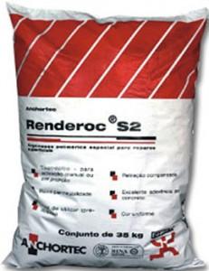 renderocS2