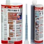FISV-150x150