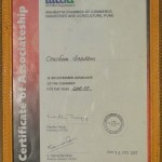 certificate_mccia