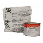 fosroc-conplast-w-concrete-admixture-500x500
