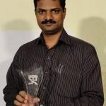 fosroc_trophy