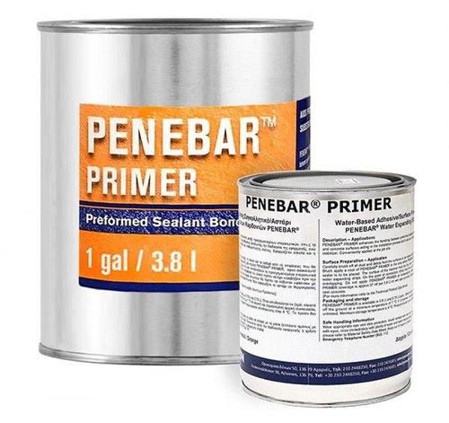 penebar-primer-500x500